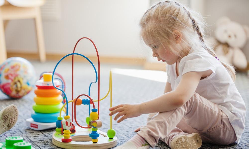 activite et jeux pour enfants